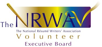 NRWA Volunteer Executive Board